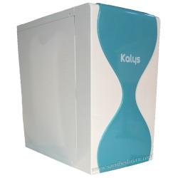 Osmosis inversa compacta KALYS