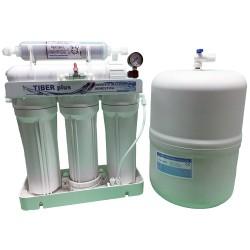 Osmosis inversa Tiber Plus