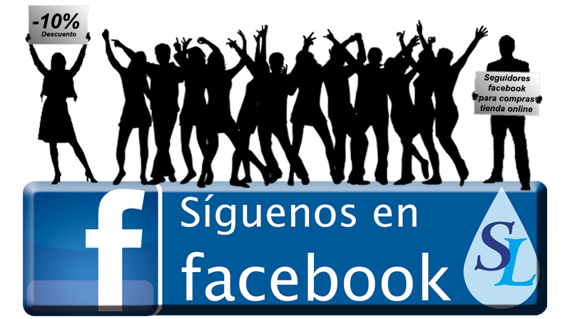 DTO Facebook