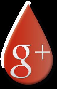Gota-Google+