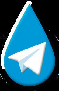 Gota-Telegram