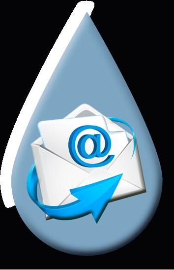 Gota-eMail